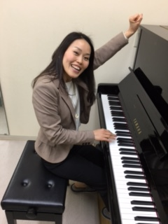 声楽レッスン教室 神戸 サークル音楽教室
