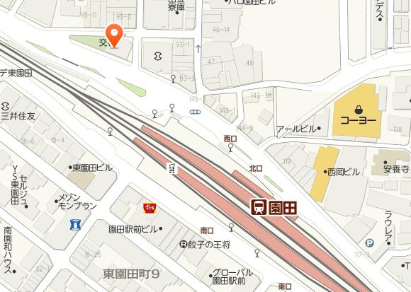 カホン ワークショップ 神戸・大阪