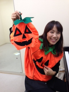 子どもピアノ・リトミック レッスン教室 神戸