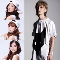 ゴールデンウィークは神戸でパーカッション(打楽器)のライブとワークショップイベント盛り上がろう!