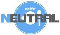 caffe NEUTRAL 10周年のお願い