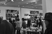 ミカンナヤツラ第23期写真表現大学/OICP写真学校 修了展