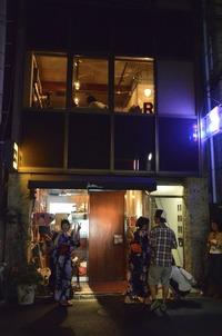 ニュートラルな盆踊り2012御礼