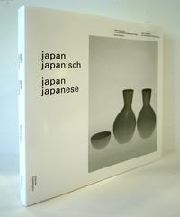 japan japanisch/japan japanese