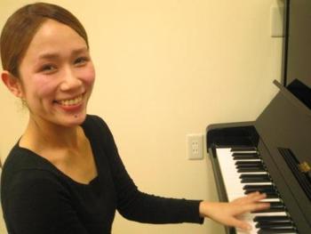 ピアノ教室 灘