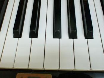 ピアノ教室 神戸 灘