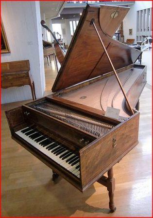 ピアノ教室 神戸