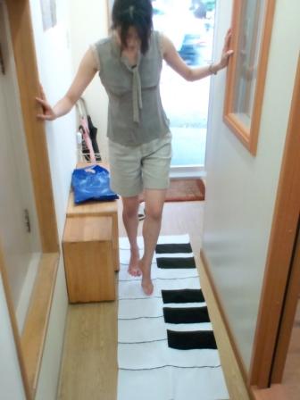 ピアノ教室 灘 神戸市
