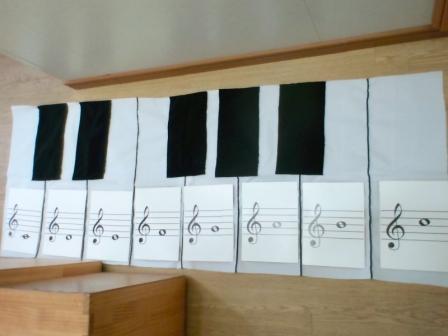 ピアノ教室 灘 六甲