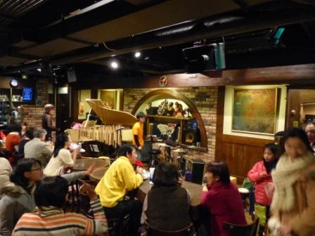 音楽教室 神戸市灘区