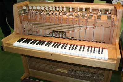 ピアノ教室 神戸市
