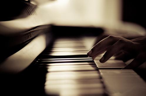 ピアノ教室 神戸市灘区