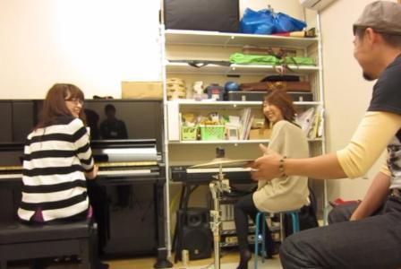 ジャズピアノ レッスン 神戸