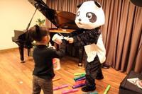 ピアノ教室 灘 発表会お疲れ様でした!