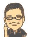 【前ブログ記事】だんけ相談室 「続・塩分控え目ごはん!」(2017/10/6)