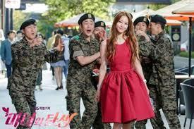 人気 韓国 ドラマ