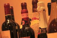 12月23日(土・祝) 神戸ワインフェア&ピザ試食販売