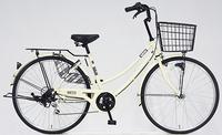 3月17日(土) 春の買い替えチャンス♪自転車B級市 開催しました。