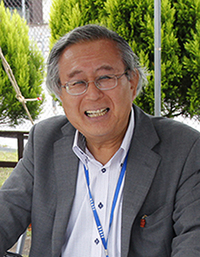 『勝俣先生のペットなんでも相談塾』8月26日(金)
