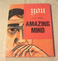 絵本 Winnie Fitch : You and your amazing mind