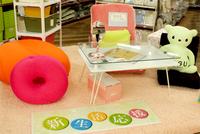 新生活応援フェア開催!人気のベッド&マットレスや座椅子♪
