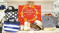 母の日フェア/(SWEET DECORATION)キャンペーン
