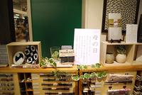 日本の工芸品を母の日の贈り物にいかがですか?