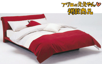 各種ブランドベッドを取り扱うGoosleep コーナー登場予定!