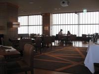レストラングリルテーブルウィズスカイバー