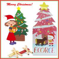 クリスマスエコルセCE3.5S