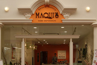 maqui's(マキィズ) 元町店