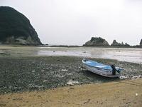 四国の珍島物語