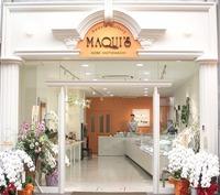 maqui's(マキィズ)