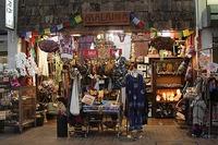 マライカ神戸元町店