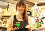 チョコレート一番舘 本店