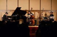 Kobe Modern Jazz Club