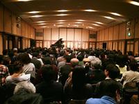 無事、終了!!今日、明日は、東京です!!