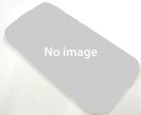 [予告] 神戸タータンデザイン・iPhoneケース