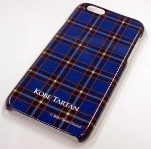 iPhone6/6S-case