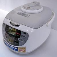 [人気商品] 海外向け炊飯器 日立製作所 RZ-VMC10Y