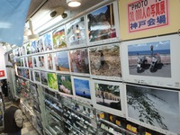 Photo is 30,000人の写真展、展示中です!!