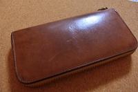 【推奨】お財布のメンテナンス