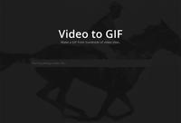 imgurの「GIFV」でパワーストーンブレスレットのループ動画