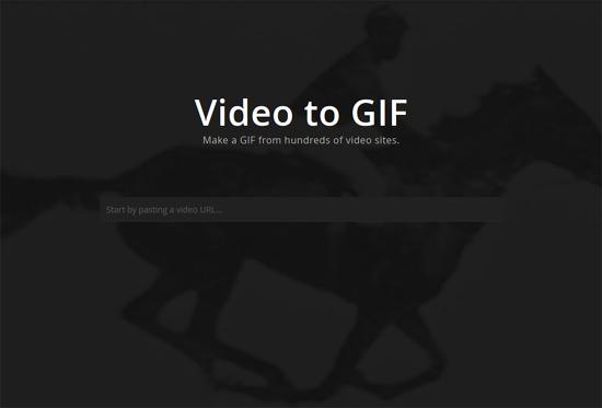 imgur GIFV