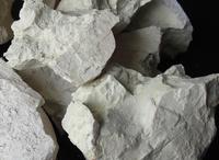 カオリンの効果・意味|陶芸やお肌の美容で有名な粘土鉱物 2016/05/01 00:04:12