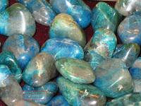 クォンタムクアトロシリカの効果・意味|4つの石が混ざった希少石