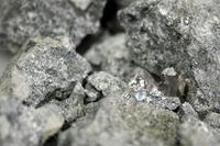 テラヘルツ鉱石の効果・意味|当店では扱いません