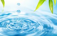 水晶さざれ石の洗い方|正しい使い方で効果的に浄化