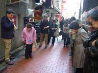 おとな旅・神戸「南京町」のメニューまだ申し込めます!