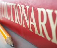 パワーストーン用語辞典 代表的な用語の説明